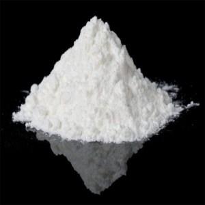 Titanium Dioxide for Coatings