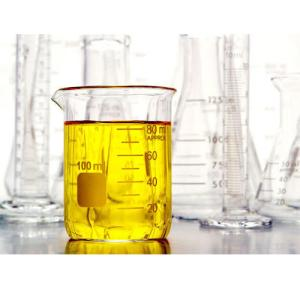 Furfuryl alcohol foundry binders