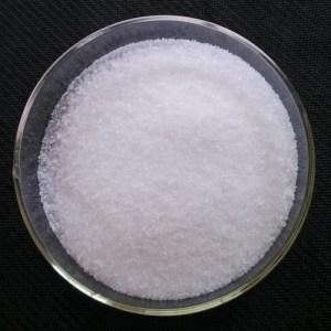 Pentaerythritol for Alkyd Resins