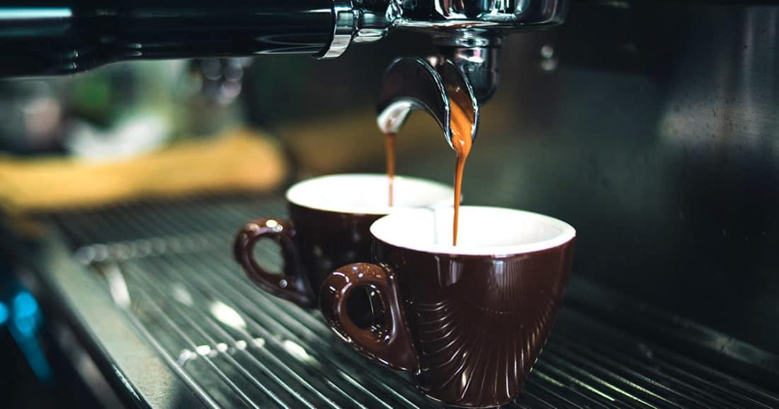 קפה מפחית את הסיכון לשבץ מוחי