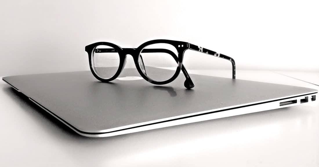 תסמונת ראיית מחשב מה גורם לה