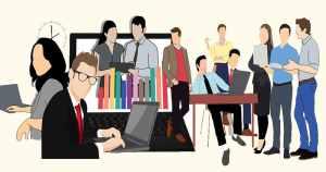 ארגונומיה טיפים לשיפור