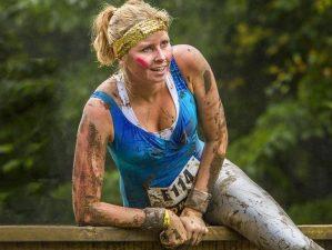 פציעות ספורט בקרב נשים