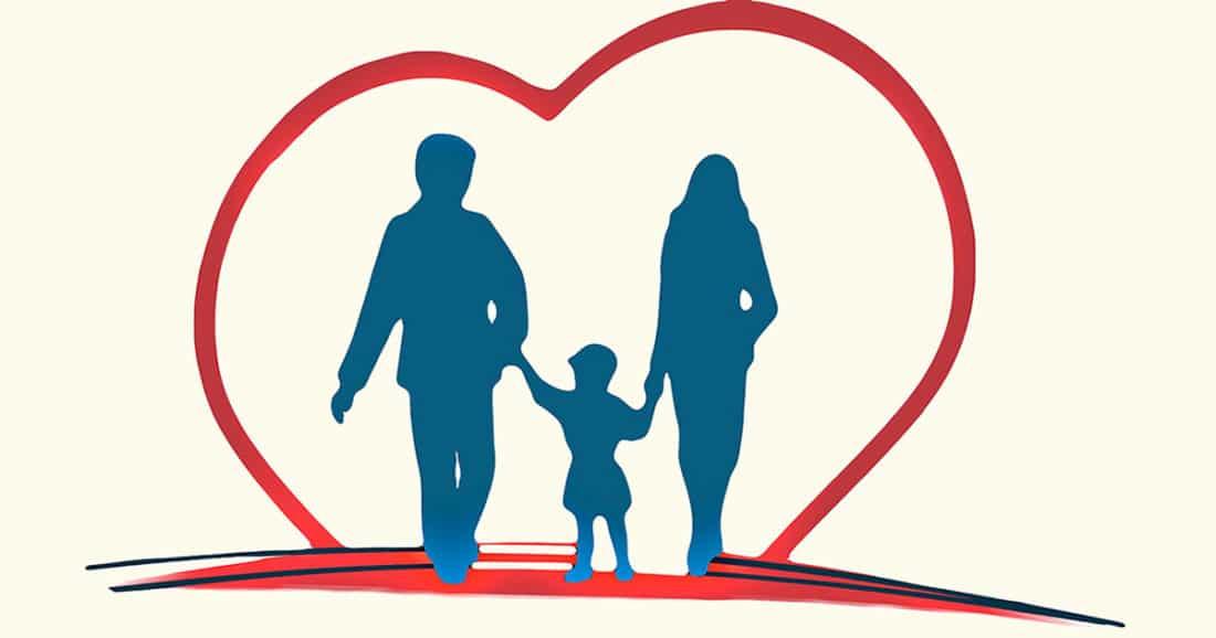 הליכה יומית ובקצב רגיל ללב בריא