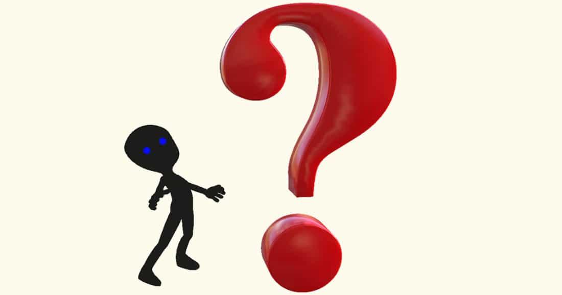 כירופרקטיקה שאלות ותשובות