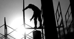 עבודה קשה גורמת שבץ ומחלות לב