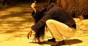 כאבי גב תחתון גורמי סיכון שכיחים