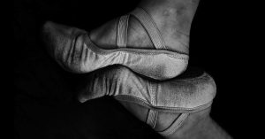 כאבים בכף הרגל ובקרסול גורמים