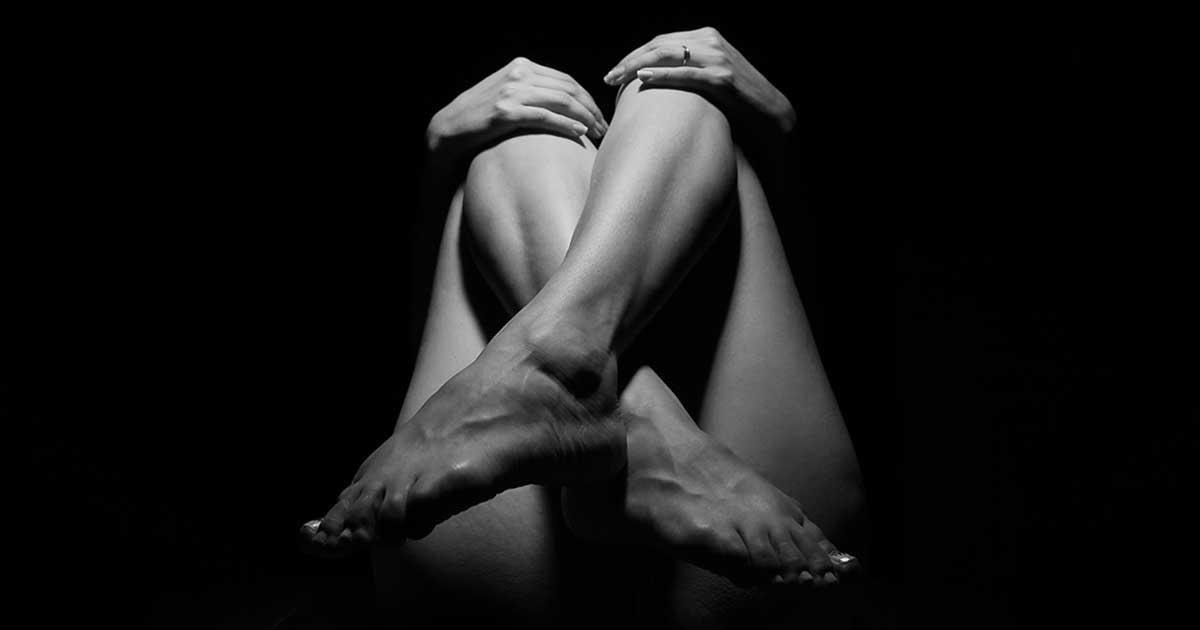 תסמונות כאב בכף רגל ובקרסול