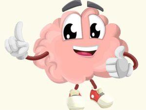 פעילות גופנית שומרת על מוח צעיר