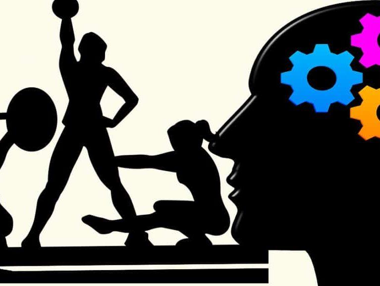 ספורט לשיפור היכולות הקוגניטיביות