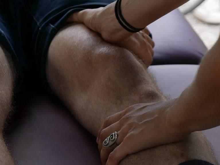 דלקת פרקים ניוונית מניעה