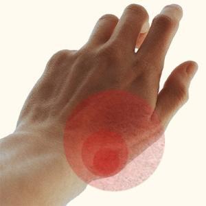 כאבים באגודל גורמים וגורמי סיכון