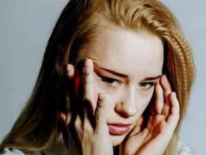 כאבים בלסת איך נדע מה הבעיה