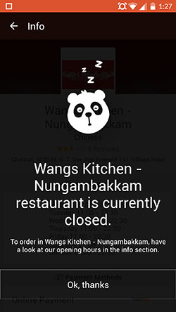 foodpanda-mobile-app-closing-time