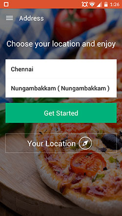foodpanda-mobile-app-shoose-city