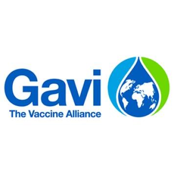 900,000 vaccines 'en route' to Cox's Bazar to prevent cholera