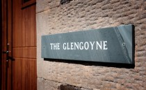 The Glengoyne
