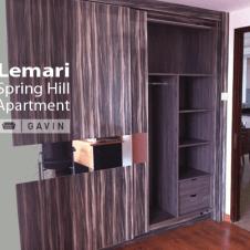 Lemari-2-pintu-sliding-door-5 gavin