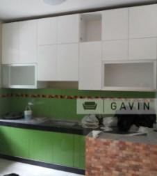 Bahan Kitchen Set Tangerang