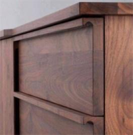 handle-laci-kayu-copy