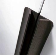 handle-pintu-bagus-untuk-lemari-copy