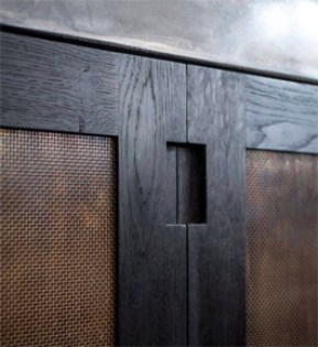 handle-pintu-lemari-copy