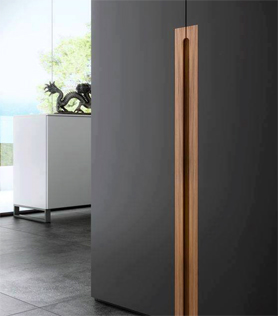 handle-pintu-lemari-kayu-minimalis-copy