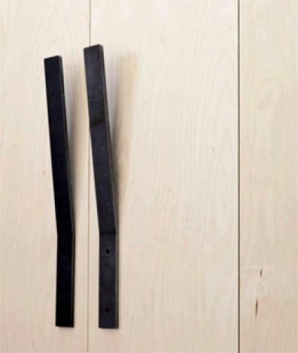 handle-simple-minimalis-lemari-copy