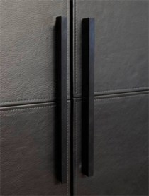 model-handle-pintu-copy