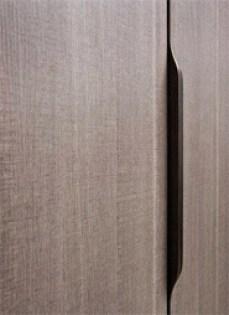 pegangan-handle-lemari-minimalis-copy