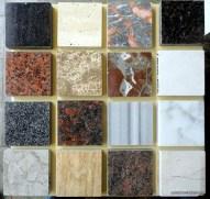 pilihan-warna-granit-untuk-kitchen-set