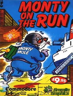 Monty_on_the_Run_Coverart
