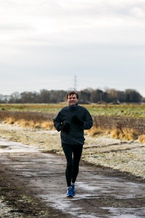SELBY_5K_LAUNCH_128