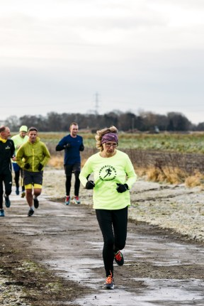 SELBY_5K_LAUNCH_93