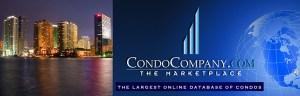 Condo Company
