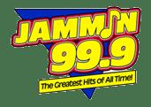 Jammin 99.9 Wilmington NC