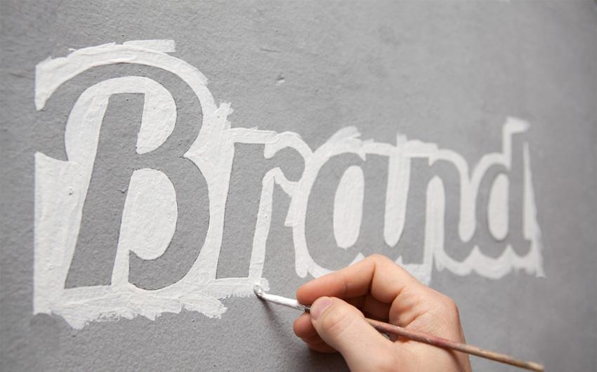 Gavin Consulting - Branding and Marketing