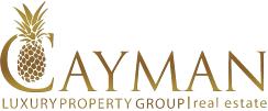 Gavin P. Smith blogs written for Cayman Luxury Property Group