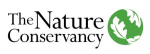 NaturConservancyLogo