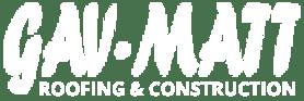 Gav Matt Roofing & Construction (Colchester, Essex)