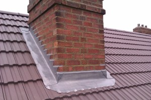 Lead Work (Colchester, Essex)
