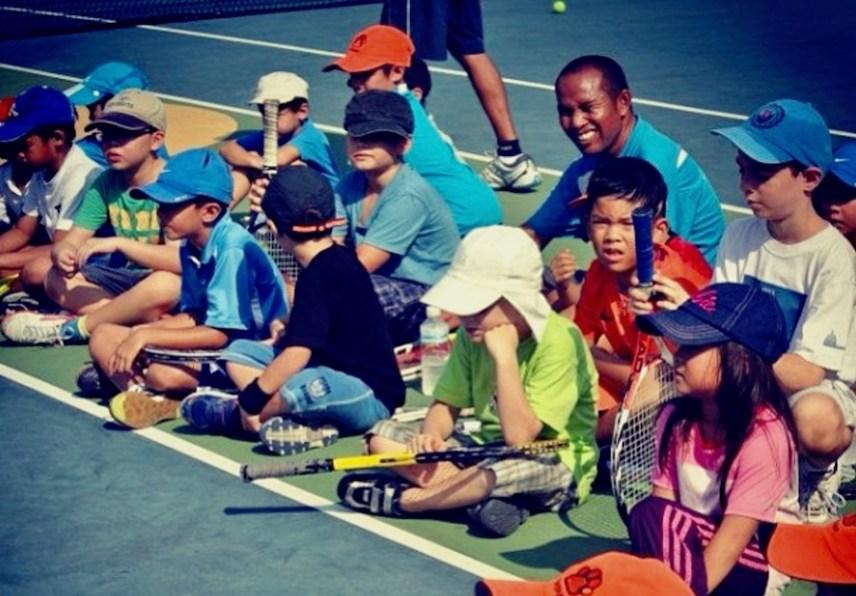 stage tennis bangkok