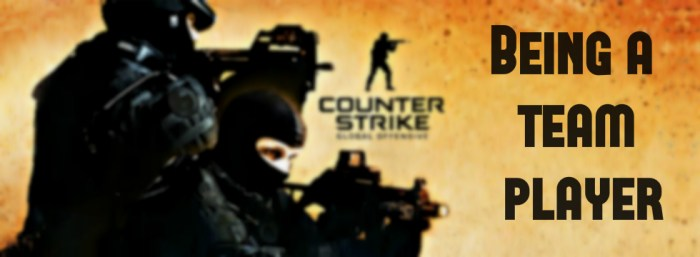 counter-strike-gg