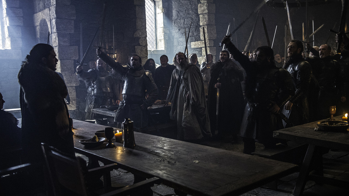 game of thrones gg9
