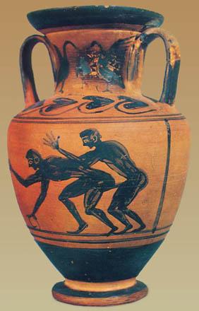 Image result for greek vase sodomy