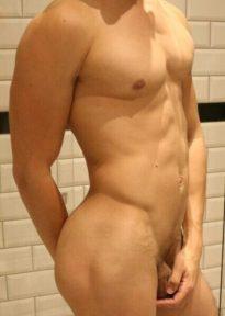 Excités guy- very simples body ??????
