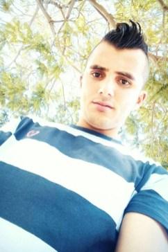 algerien-gay-ofgdjcxTiZ1vq58fjo3_640
