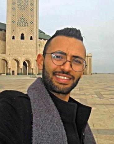 algerien-gay-ohikdpmWsz1vm6732o2_640