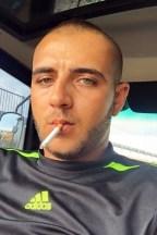 algerien-gay-oisp0oOkCt1vm6732o2_640